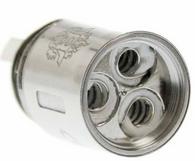 TFV8 T6 0.2 ohm 50-240W Best 110-150W (Smok) 3 Pack