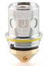 Uwell Crown II 0.5 ohm 50-80W (Uwell) 4 Pack