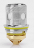 Uwell Crown II 0.8 ohm 35-55W (Uwell) 4 Pack