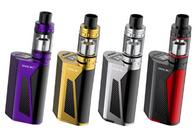 Gx350 Kit (Smok) $110