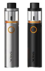 Vape Pen 22 (Smok) $25