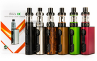 Eleaf – Ipower 200w Kit