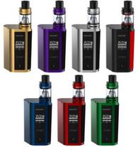 Smok – Gx2/4 kit