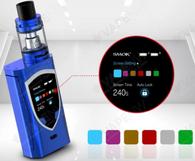 Smok – Pro Color
