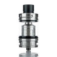 - The SLYDR L Tank is a new tank launched in 2017 by Sigelei. With a 5.5mL e-liquid capacity, the SLYDR L can hold a large amount of e-juice at a time by easily sliding its top back to fill. The highest wattage it reaches is 285 watts, providing both good flavor and a big cloud for your enjoyment. This tank will be calling all cloud chasers!