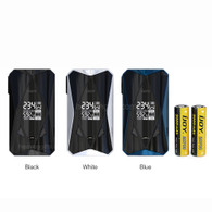 IJoy Diamond PD270 Box Mod