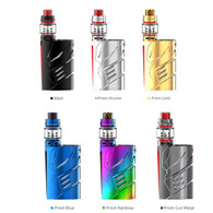 Smok Tpriv 3 Kit