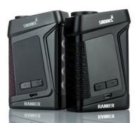 Smoant - Ranker 218W Box Mod