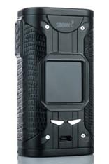 Smoant - Cylon 218W Box Mod