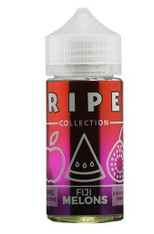 A delightful fusion of Fuji apple, watermelon and light guava