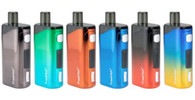 FreeMax Autopod50 Pod Mod Kit  T H E   W O R L D ' S   F I R S T   D O U B L E   M E S H   C O I L   P O D   M O D   K I T .  FreeMax released the world's first double, triple, quad, quintuple mesh sub-ohm coil of the M Pro Tank over the past few years. Since then, they have become world famous for their products! Today, they have released the world's first Double Mesh Coil Pod Mod with the newly upgraded COILTECH4.0.  With military grade SS904L mesh and tea fiber cotton formula, the Autopod50 is able to provide you with the best vaping experience, which is even better than the best sub-ohm tanks on the market. It has 0.25Ω and 0.5Ω resistances for both 15W-35W and 30W-50W vaping needs, totaling up to 30-40 refills.  The Autopod50 Pod Mod Kit is equipped with a real 2000mAh internal battery and 2A fast charging capability, far better than many of those on the market currently. Overall, the FreeMax Autopod50 Pod Mod Kit is easy-to-use, powerful, and beginner friendly. It's sure to defeat even the best sub-ohm tank in regards of taste and flavor. You don't want to miss this device!  Specifications:  Size: 43.5mm (L) x 24.5mm (W) x H 94mm (H)  Material: FeCrAl / PCTG / SS904L / Tea Fiber Cotton  Battery Capacity: 2000mAh  Output Wattage: 5-50W  Output Voltage: 0.7-7.5V  Weight 151.5g  Pod Capacity: 4mL  Coil Resistance: 0.25Ω / 0.5Ω  REAL 2000MAH INTERNAL BATTERY WITH 2A TYPE-C FAST CHARGING - The Autpod50 Pod Mod Kit utilizes a real 2000mAh internal battery. With Type-C and 2A fast charging capability, it only takes 30 minutes to charge your device from 1% to 50% and 80 minutes from 1% to 100%. Your device will always have the power you need to keep you satisfied throughout the day.  BOTTOM REFILL & AIRFLOW CONTROL - Refill at the bottom of the Autopod50 Pod after pulling out the silicone plug that seals the fill port. Then simple twist to change the airflow at the base to customize your vaping experience.   FREEMAX COILTECH4.0 - Upgraded from FM COILTECH 1.0, 2.0, and 3.0, the COILTECH4.0 is the latest generation of mesh coil technology from FreeMax and maybe the final generation. Equipped with military-grade SS904L mesh and Tea Fiber Cotton formula, the Autopod50 is able to provide you with the best vaping experience which is even better than the best sub-ohm tanks on the market. Other than that, the testing results show that the AX2 Mesh Coil has an average lifespan of 30-40 refills, which may vary from different flavors, sweeteners, VG/PG ratios, and nicotine contents of the e-liquids.  THE WORLD'S FIRST DOUBLE MESH COIL POD MOD KIT - Inspired by the best selling double mesh coil of the M Pro and the X2 Mesh Coil of the Fireluke Series, the Autopod50 utilizes the AX2 Mesh Coil, which is a double mesh coil with the latest FM COILTECH4.0. A 0.25Ω and a 0.5Ω coil comes with the Autopod50 Kit, which fulfills the needs of the DTL vapers with lower resistances for stronger flavor delivery and throat hit between 15 and 50 watts. The variable wattage function of the Autopod50 ensures the capability to satisfy the wattage requirement of both coils. In detail, the 0.25Ω coil works best in the 15-35W range and the 0.5Ω coil works best in the 30-50W range.  MULTIPLE PROTECTIONS - Low Resistance Protection, Open Circuit Protection, 10 Second Timeout Protection, Short-Circuit Protection, High-Temp Protection, and Low Voltage Protection.  Kit Contents:  1 x FreeMax Autopod50 Mod  1 x FreeMax Autopod50 Pod  1 x AX2 0.25Ω Mesh Coil (pre-installed)  1 x Extra AX2 0.5ohm Mesh Coil  1 x Silicon Protection Case  1 x USB Type-C Cable  1 x User Manual  1 x Warning Card  1 x Warranty Card