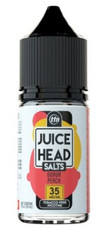 Sweet ripe peaches blended exotic Asian guava fruit together and sprinkled with menthol.