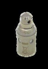 Aspire BDC Clearomizer Coil