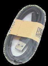 Inow Micro USB