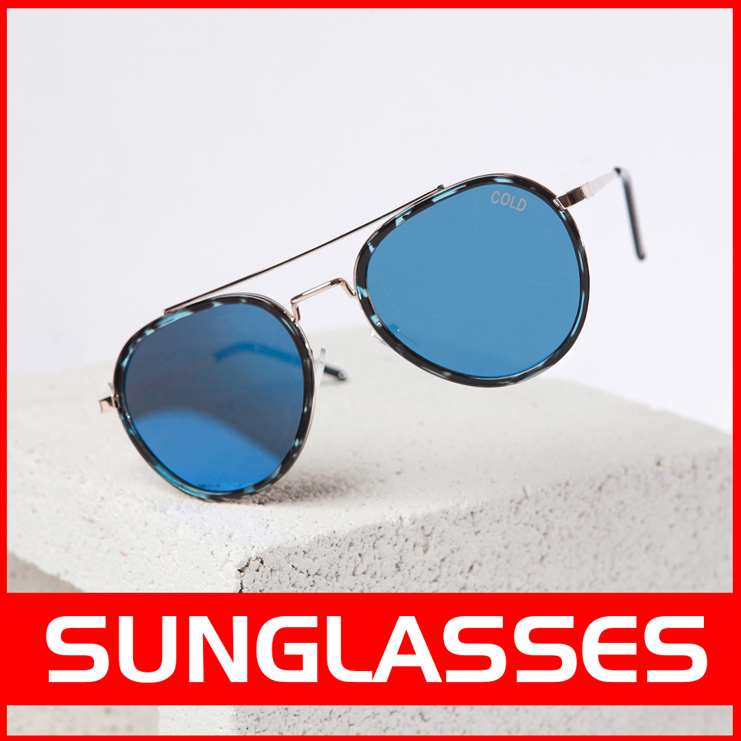 Sunglasses Wholesale Sharkeyes