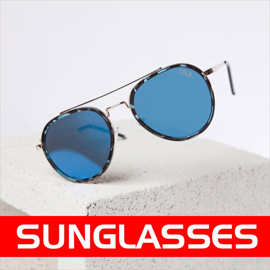 Sunglasses Wholesale Sharkeyes