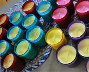 Soy Candles On Sale, by Twilight Candle Shop
