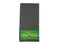 Tripsafe 10m Grey Carpet Cover