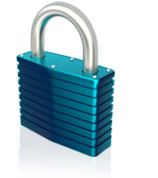 pro-v-cons-control-locks.jpg