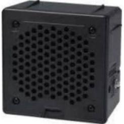Panasonic Attune II WX-CS560 Outdoor Speaker or Microphone for Attune/Attune II