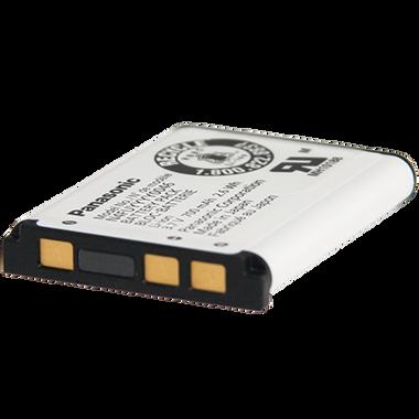 US Version Battery