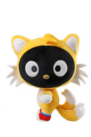 Tails x Chococat 10 inch Deluxe Plush