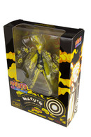 Naruto Kurama Link Mode 2020 CONVENTION EXCLUSIVE PRE-ORDER