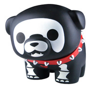 Skelanimals Maxx the Bulldog Vinyl Figure