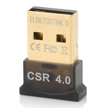 USB Adapter for Bluetooth 2/2.1/3.0/4