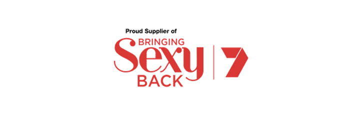 Channel 7 Sponsor