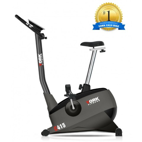 Compare 2 exercise bikes