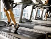 Commercial Gym Equipment Australia