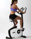 Exercise Bikes Australia