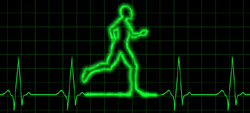 Heart Rate Control Programs