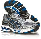 Asics Running shoes Australia