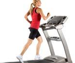 treadmills1.jpg