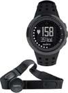 wireless heart-rate strap