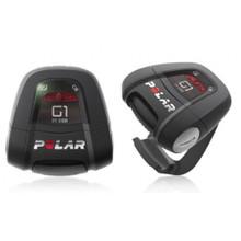 Polar G1 GPS pod