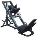 BodyWorx L800LPHS Leg Press/ Hack Squat