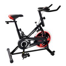 York Spin Bike