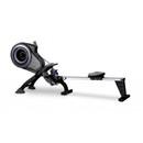 BodyWorx KR6000 Magnetic Rower