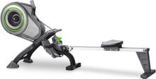 BodyWorx KR6000 Air Rower