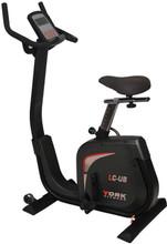 York LC-UB Bike