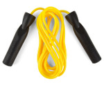 Everlast PVC Jump Rope