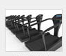 Gym Equipment for Personal Trainers, Clubs, Schools