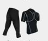 Compression Garments Skins, 2XU, BSc
