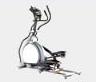 Elliptical Cross Trainer Machines