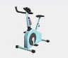 Exercise Bikes or Fitness Cycles