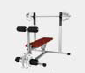 Strength Equipment Home Gyms and Weight Benches