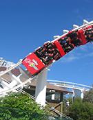 rollercoaster-1.jpg